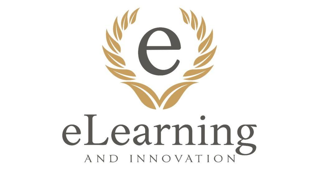 elearningandinnovation.com Builderall vs Kartra