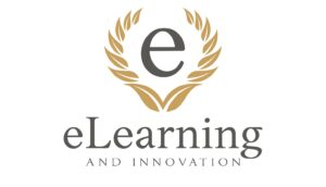 elearningandinnovation.com