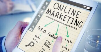 Online Marketing Internet Marketing  - muneebfarman / Pixabay